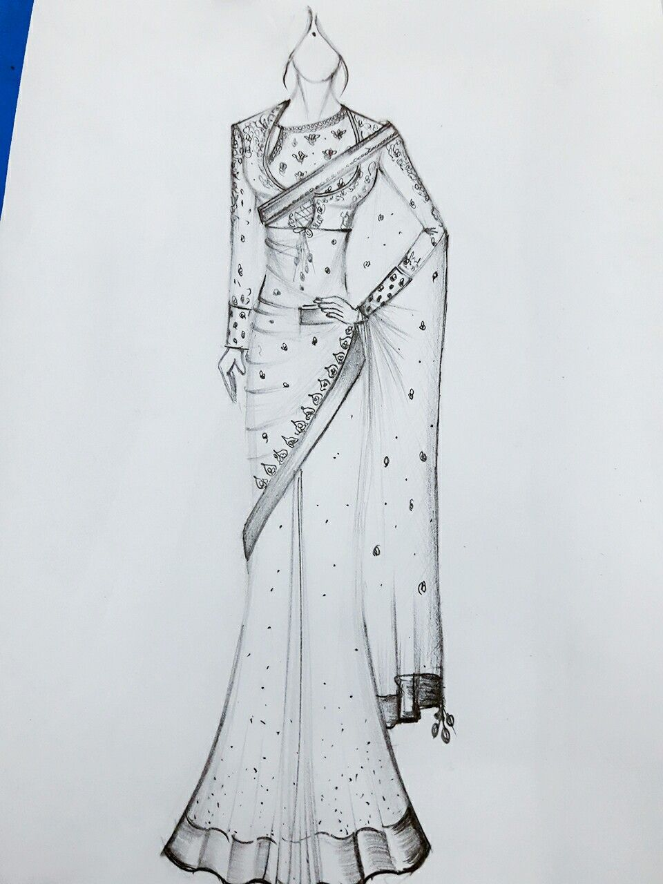 Fashion Designing Sketch Fashion Illustration Sketches Dresses Fashion Illustration Dresses Fashion Drawing Dresses