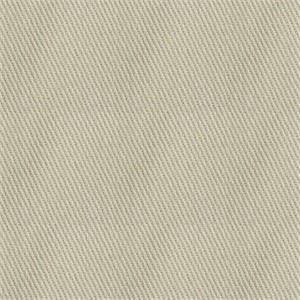 Teakoutlet De http shop teakoutlet de auflagen standardfarben sitz