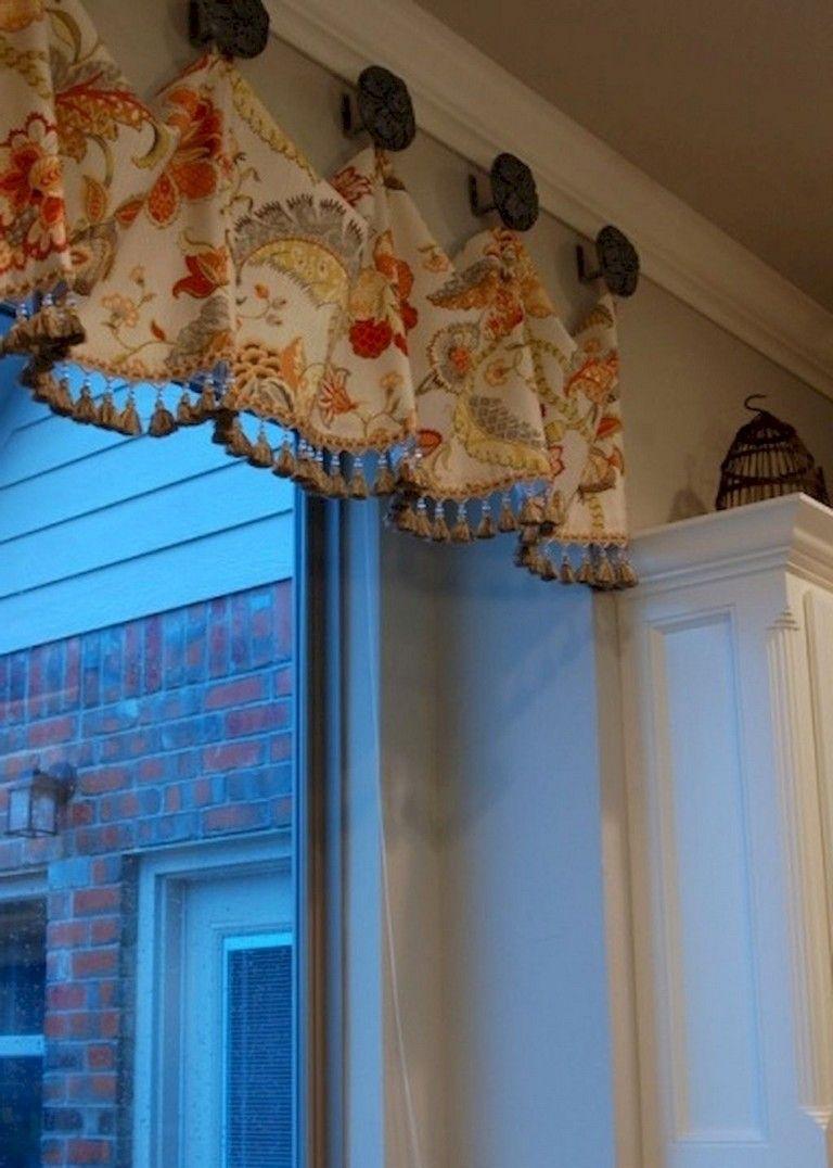 210 tie backs swag holders for window