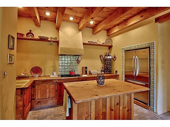 c57d239937c6b94aad35337e1f83d9c1 Ideas For A Small Mexican Hacienda Kitchen on ideas for fireplace, ideas for a powder room, ideas for a small balcony, ideas for closet, ideas for offices, ideas for a mini bar, ideas for a home, ideas for dining room, ideas for a desk, ideas for a small foyer, ideas for bedroom, ideas for refrigerator, ideas for breakfast room, ideas for family room, ideas for a small sunroom, ideas for a small business, ideas for a sitting room, ideas for a teen room, ideas for a small entryway, ideas for living space,