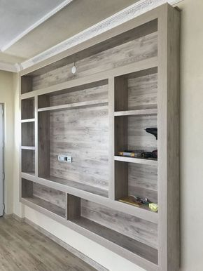 TV Wall Mount Ideas for Living Room, Awesome Place of ... Ideas For Wall Mounted Tv In A Mobile Home on