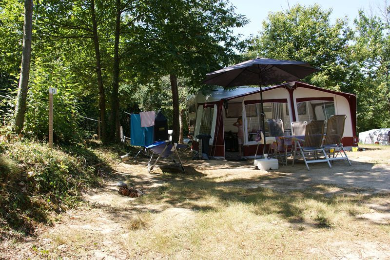 Zoover | Interesse in Camping Chez Gendron St  Palais-de