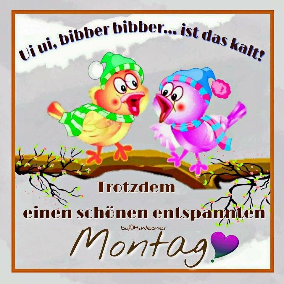 Montag Gb Pics Guten Morgen Montag Bilder Guten Morgen