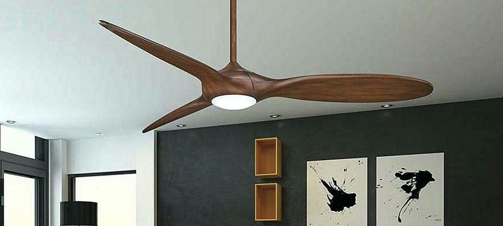 Ceiling Fan Ceiling Fan Modern Ceiling Fan Modern Ceiling Light