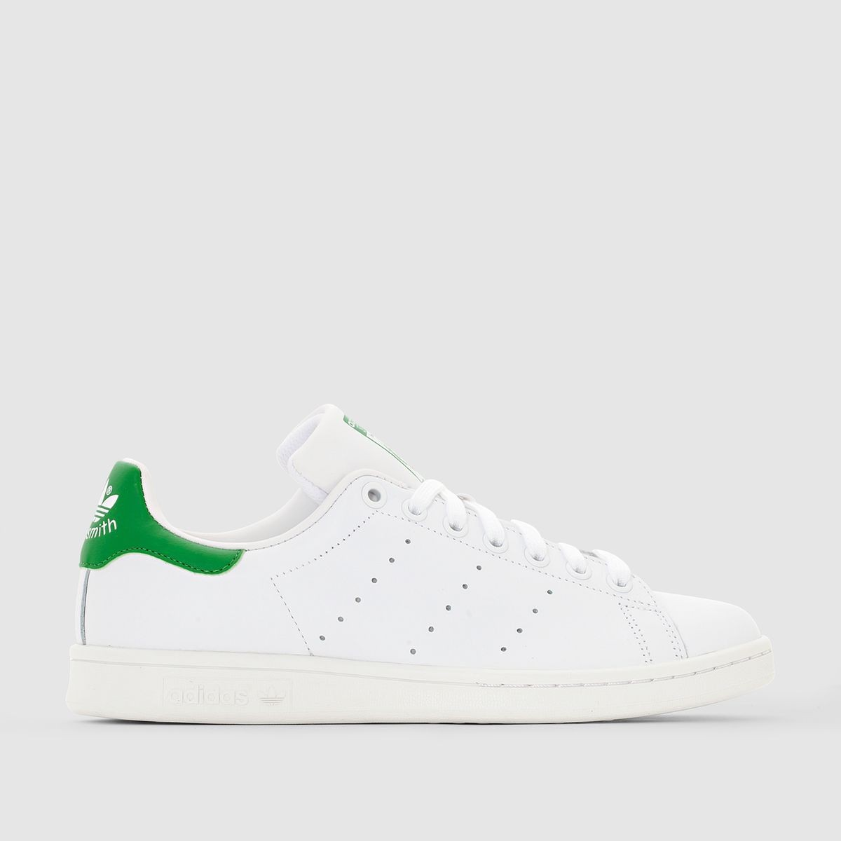 Baskets Stan Smith | Products | Chaussure, Baskets et Basket ...