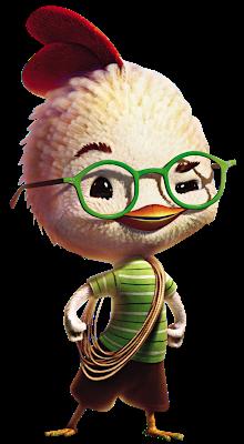 Mama Decoradora Chicken Little Chicken Little Png Imagenes De Chicken Little Png Png Chicken Little Tatuajes Disney Imagenes De Chicken Little