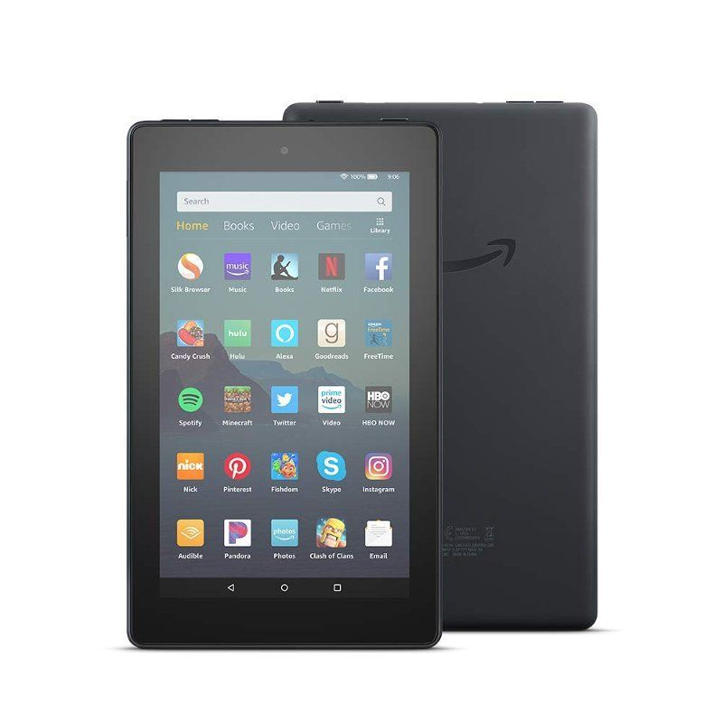 Amazon Fire Hd 10 Discontinued 2018 Model Review Fire Hd 10 Kindle Oasis Kindle Paperwhite