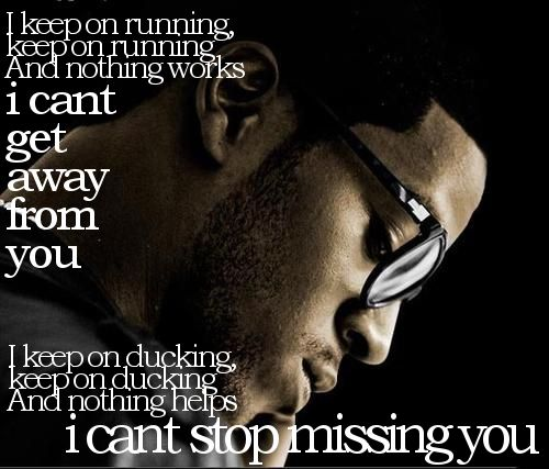 Erase Me Music Pinterest Kid Cudi Kid Cudi Quotes And Rap