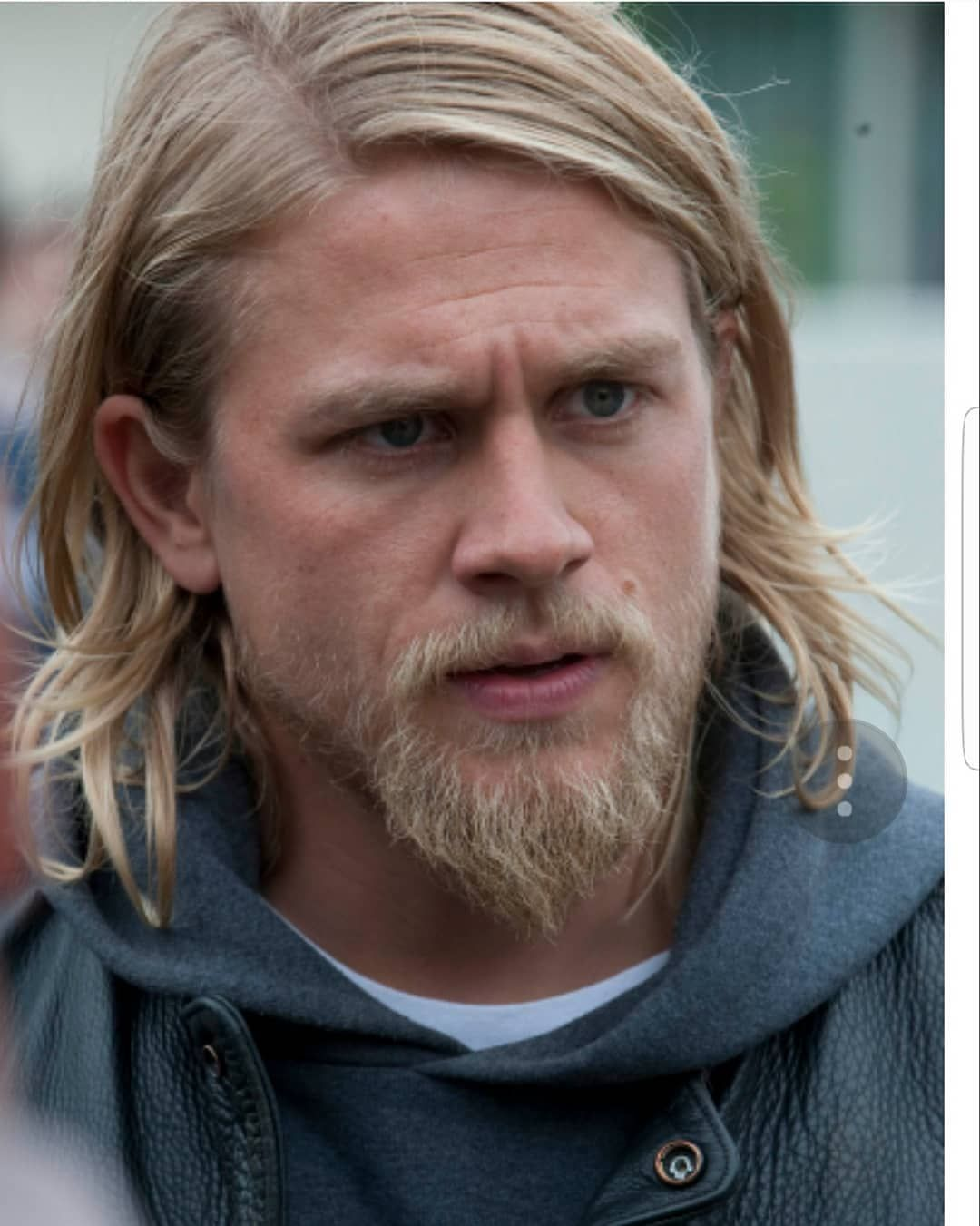 Jax Season 3 Long Hair Styles Men Jax Teller Haircut New Men Hairstyles