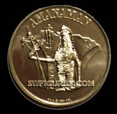 Amanaman(POTF1)(Coin)-1.jpg (411×400)