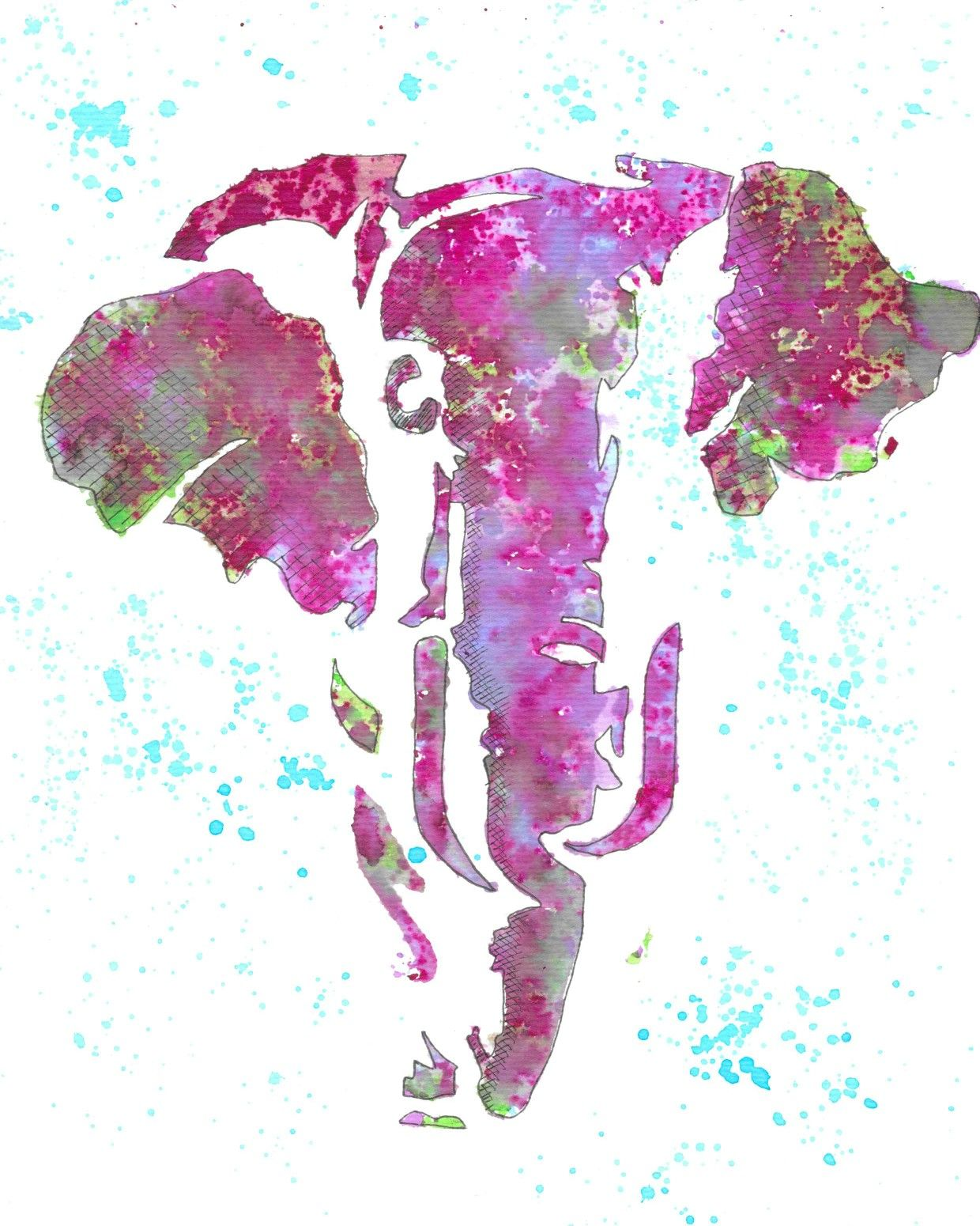 #watercolour #watercolour #watercolor #watercolorpainting #water #art #artist #artistsoninstagram #artwork #artistoninstagram #artoftheday #art #ecoline #aquarellepainting #aquarelle #draweveryday #drawingoftheday #drawdrawdraw #drawingsketch #drawings #drawing #drawingdaily #drawingsofinstagram #drawingchallenge
