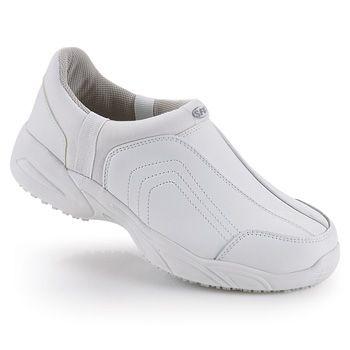 Slip on tennis shoes, Womens fashion