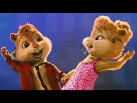 Alvin And Brittany Love Is A Open Door Frozen This Literally
