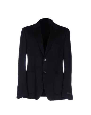 PRADA . #prada #cloth #top #pant #coat #jacket #short #beachwear