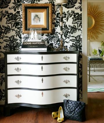 redo dresser