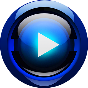 Free download latest version of Video Player HD Apk for Android or