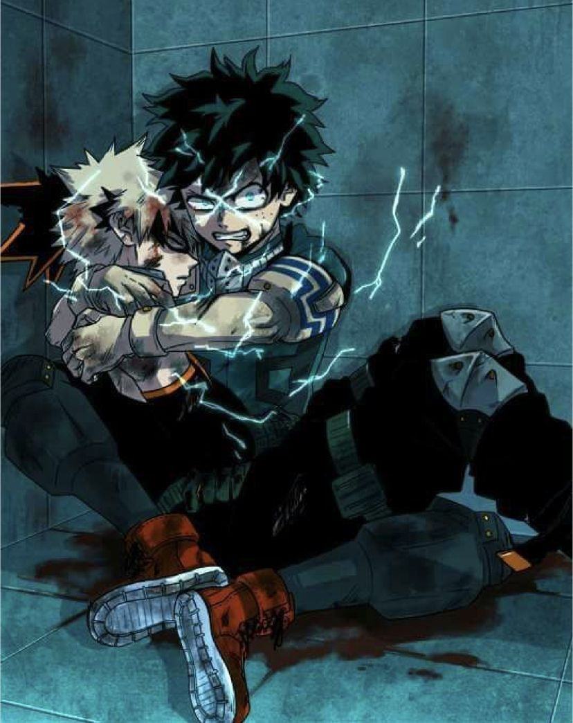 Need Bakudeku Pictures I Got U Fam My Hero My Hero Academia Episodes Hero Academia Characters