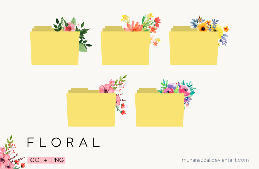 watercolor clipart transparent clipartxtras free desktop - vintage  watercolor flowers PNG image with transparent background   TOPpng