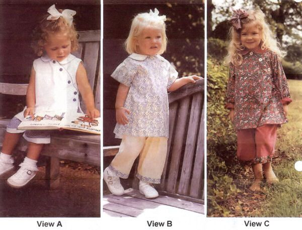 Love this old classic sewing pattern | Sewing | Pinterest | Patterns ...