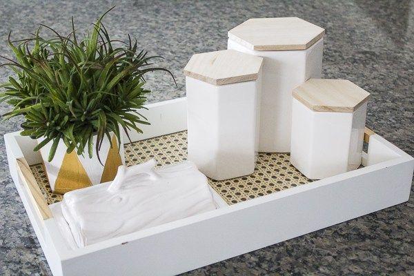 organizing-trays| loveyourabode |-3