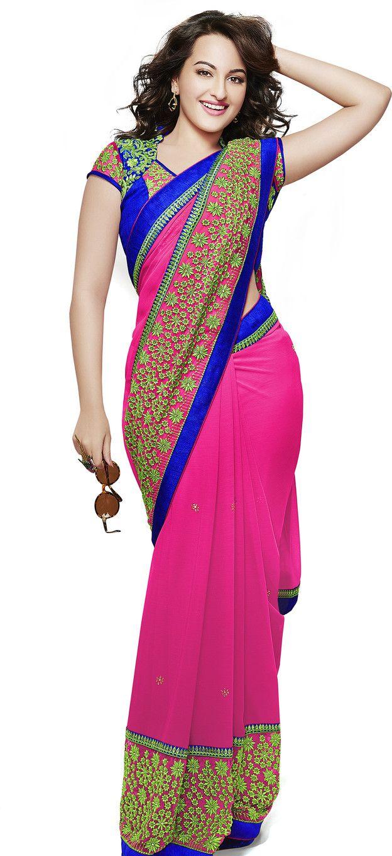 Pin de mahesh motiani en Saree | Pinterest | Ranas, Hindus y Mujeres ...