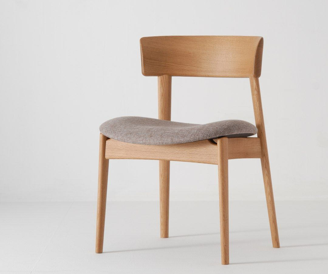 Product By Melinda Rolfe Dining Chairs Chair Chair Design