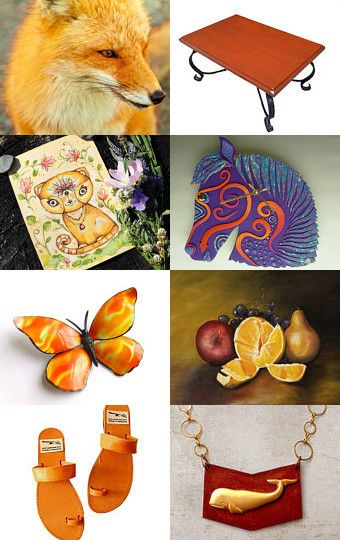 Friday   15:39 by George Helen on Etsy--Pinned with TreasuryPin.com