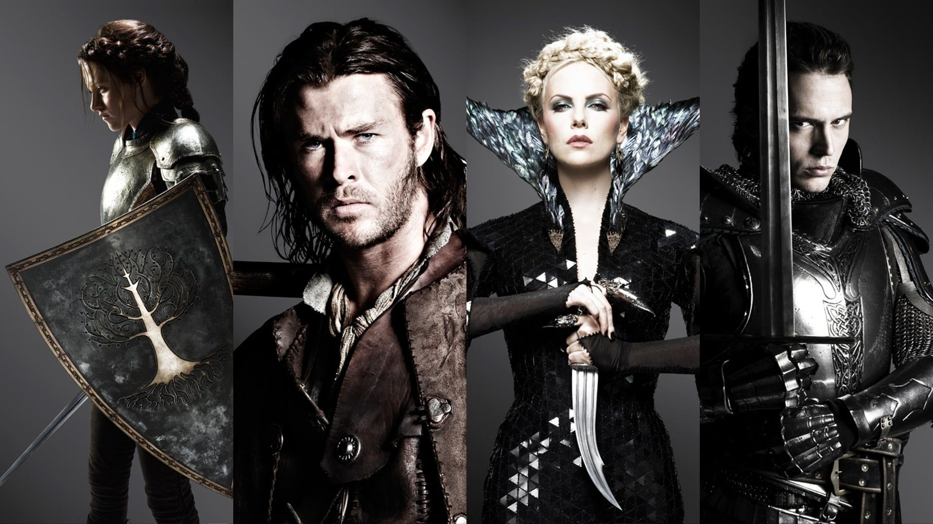 snow white and the huntsman stream deutsch streamcloud