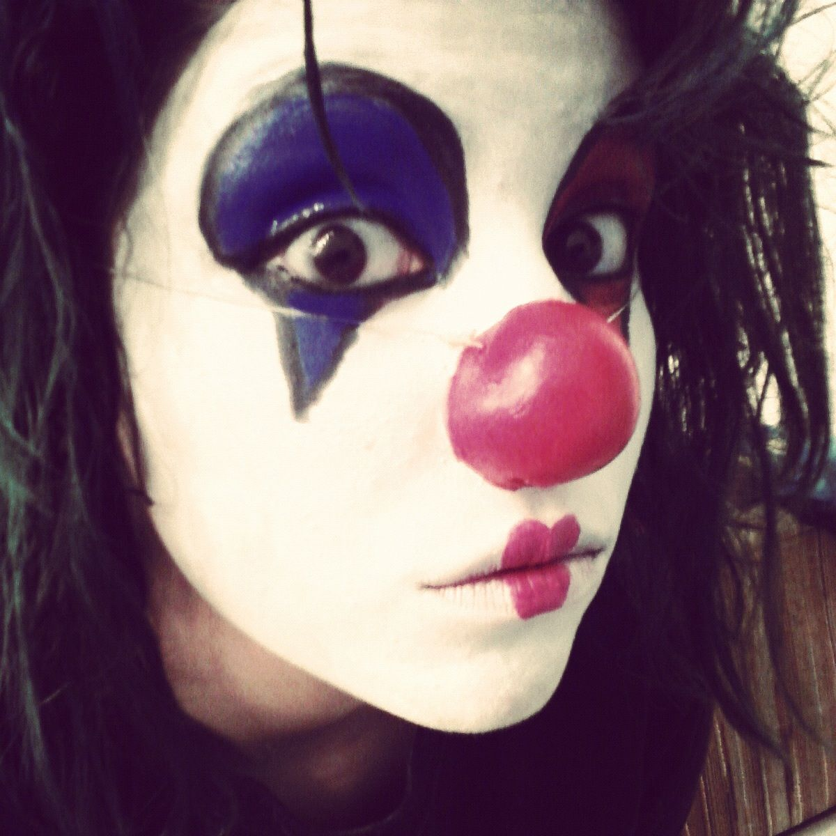 Infected Mushroom Latest Songs Classy inspiredinfected mushrooms new song! new clown in town! | fan