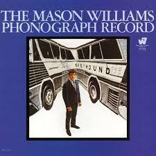 mason williams - Google Search