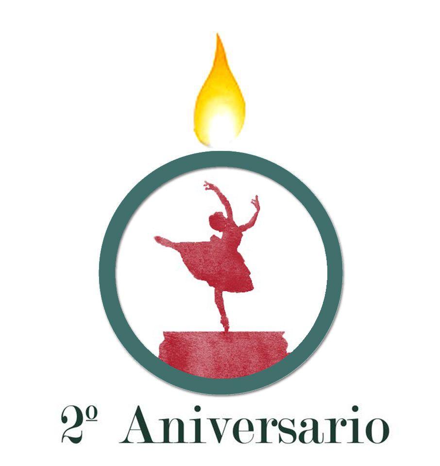 2aniversario Puntatakon