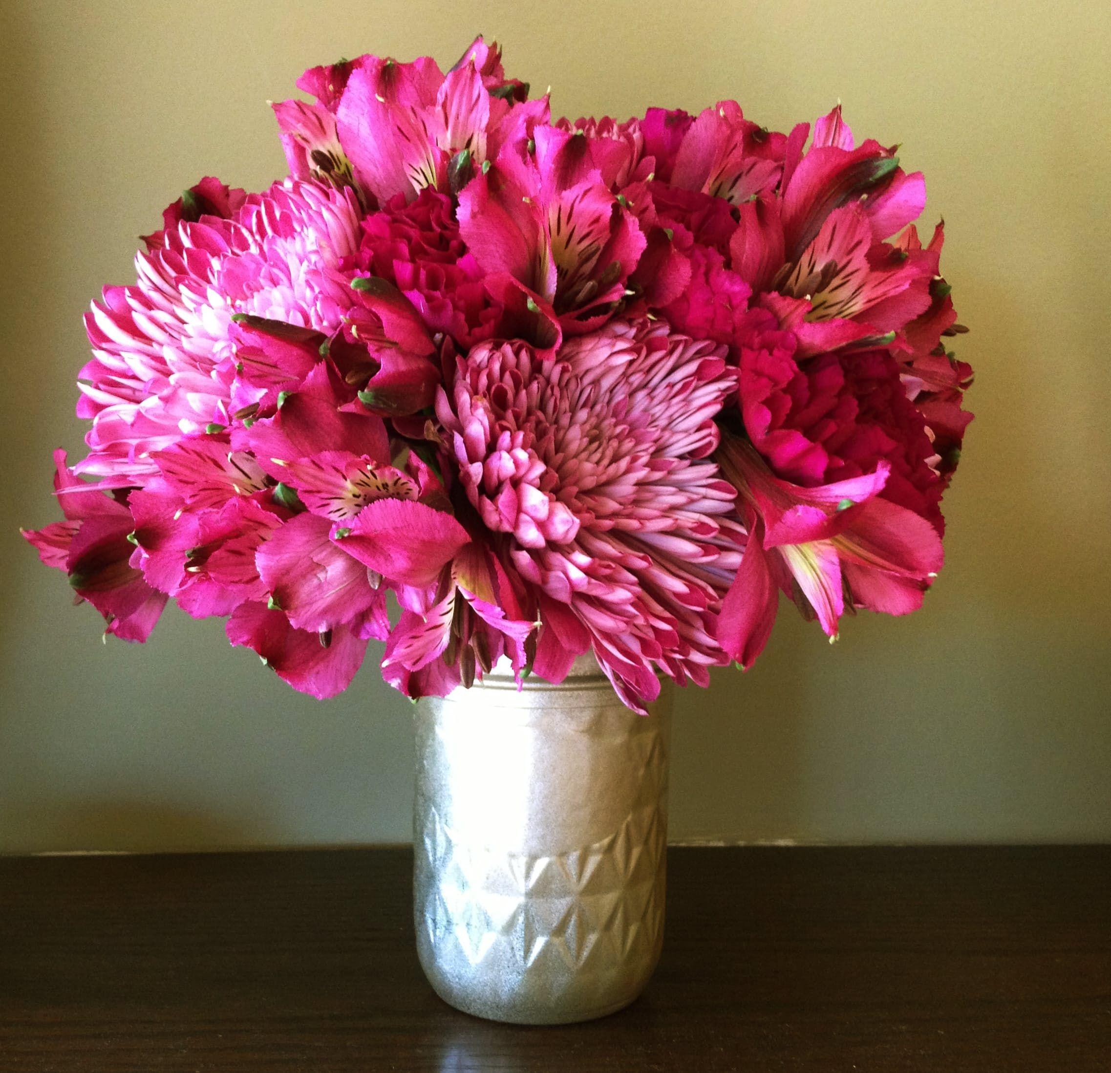 Florist Secrets 8 Great Alternatives To Traditional Vases