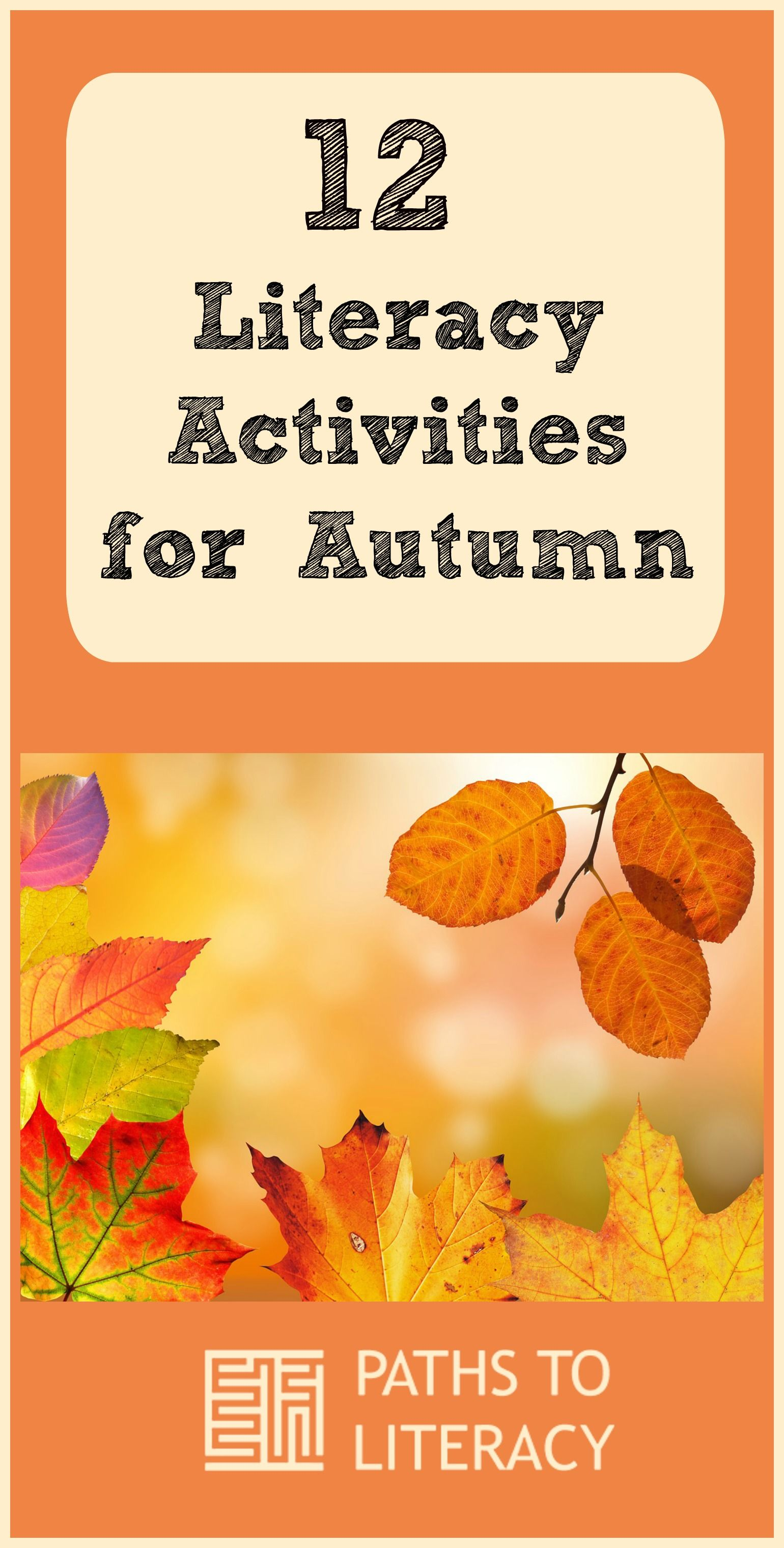 21+ Fall crafts for adults with disabilities ideas in 2021