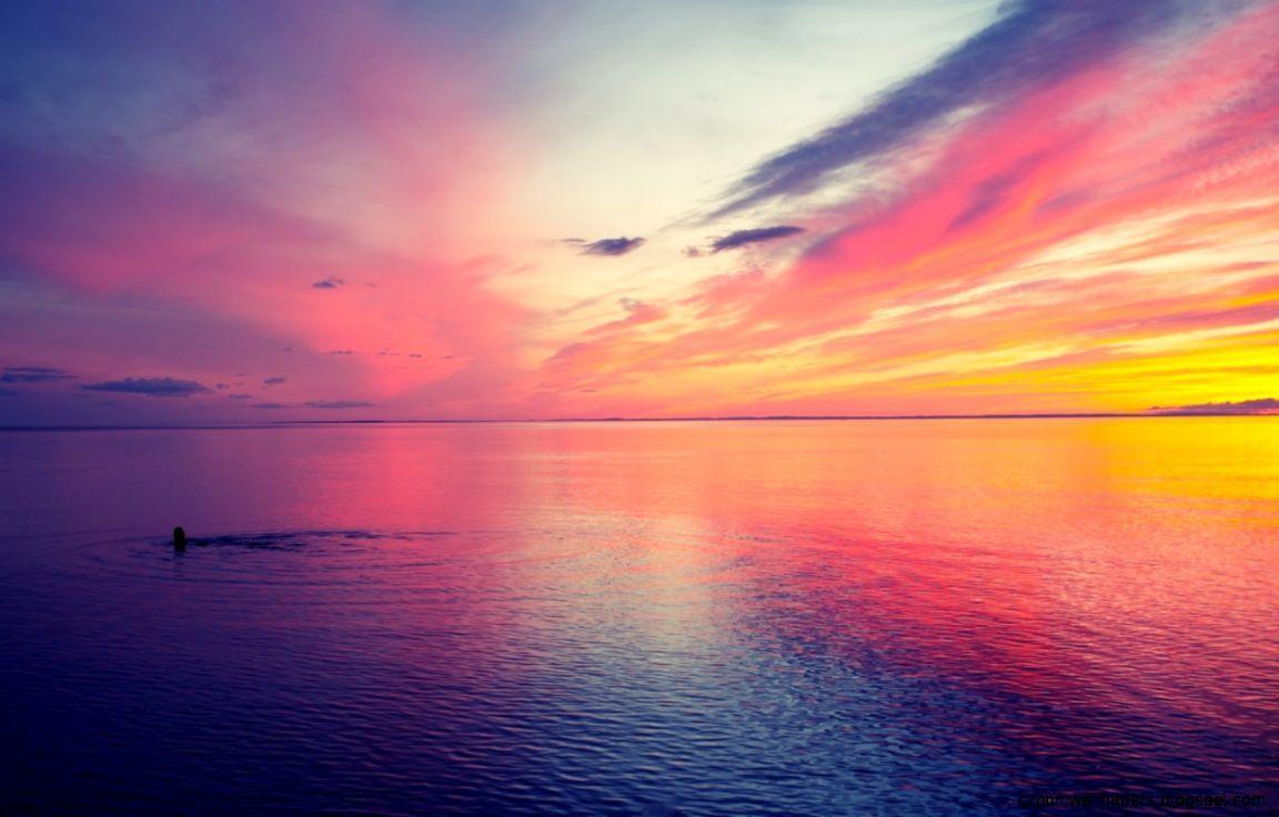 Beautiful Sunset Wallpaper Beach Sunset Wallpaper Sunset Pictures Beautiful Sunset Pictures