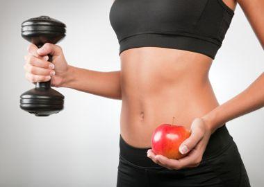 Conseils pour avoir une meilleure condition physique, que ce soit dans la nature ou en tapis roulant donne généralement des résultats assez satisfaisants