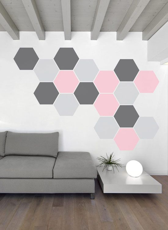 High Quality TheDesignerPad   The Designer Pad   GIVEAWAY: URBAN WALL DECALS