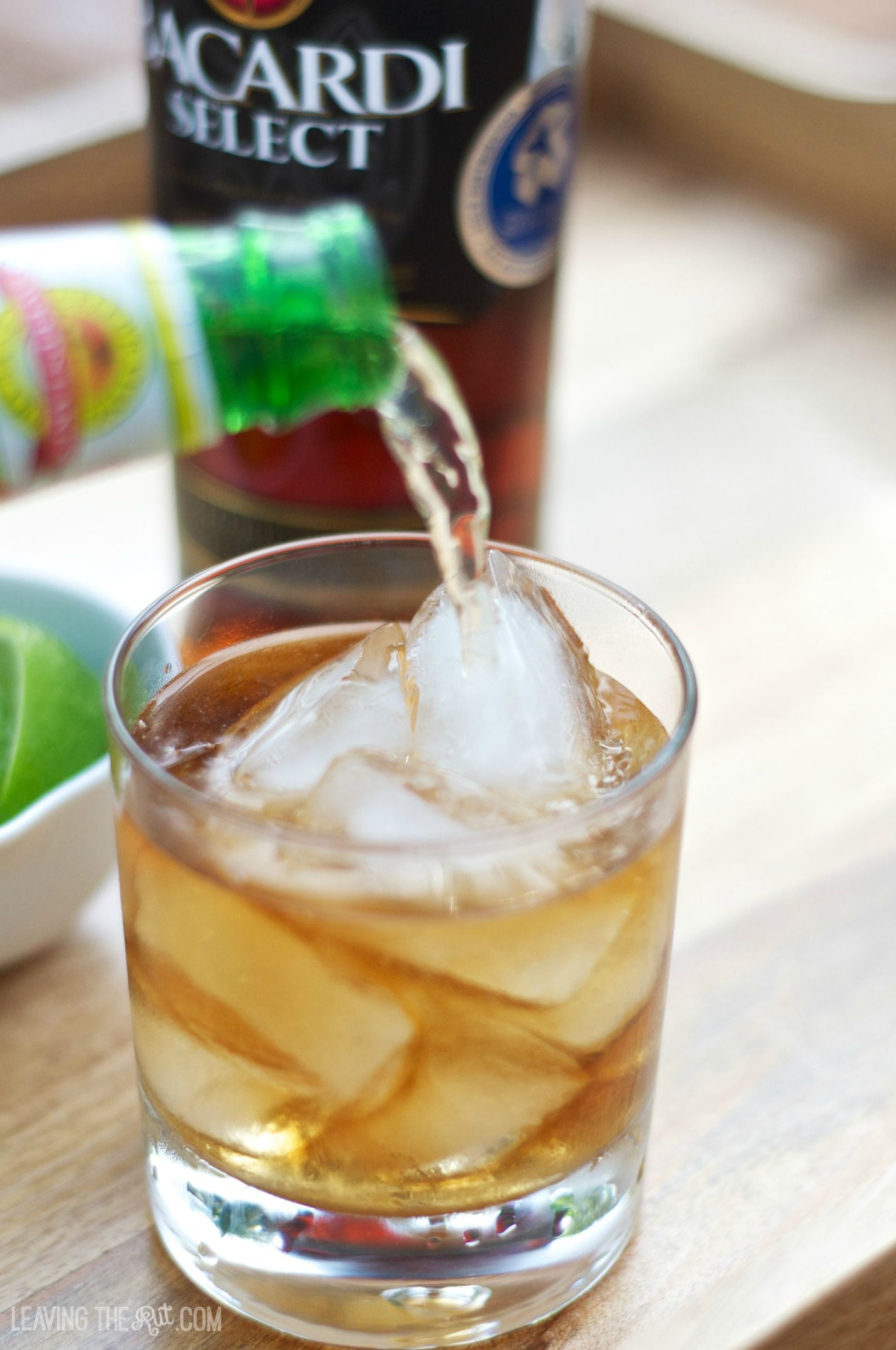 stormy rum drink features - HD1424×2144