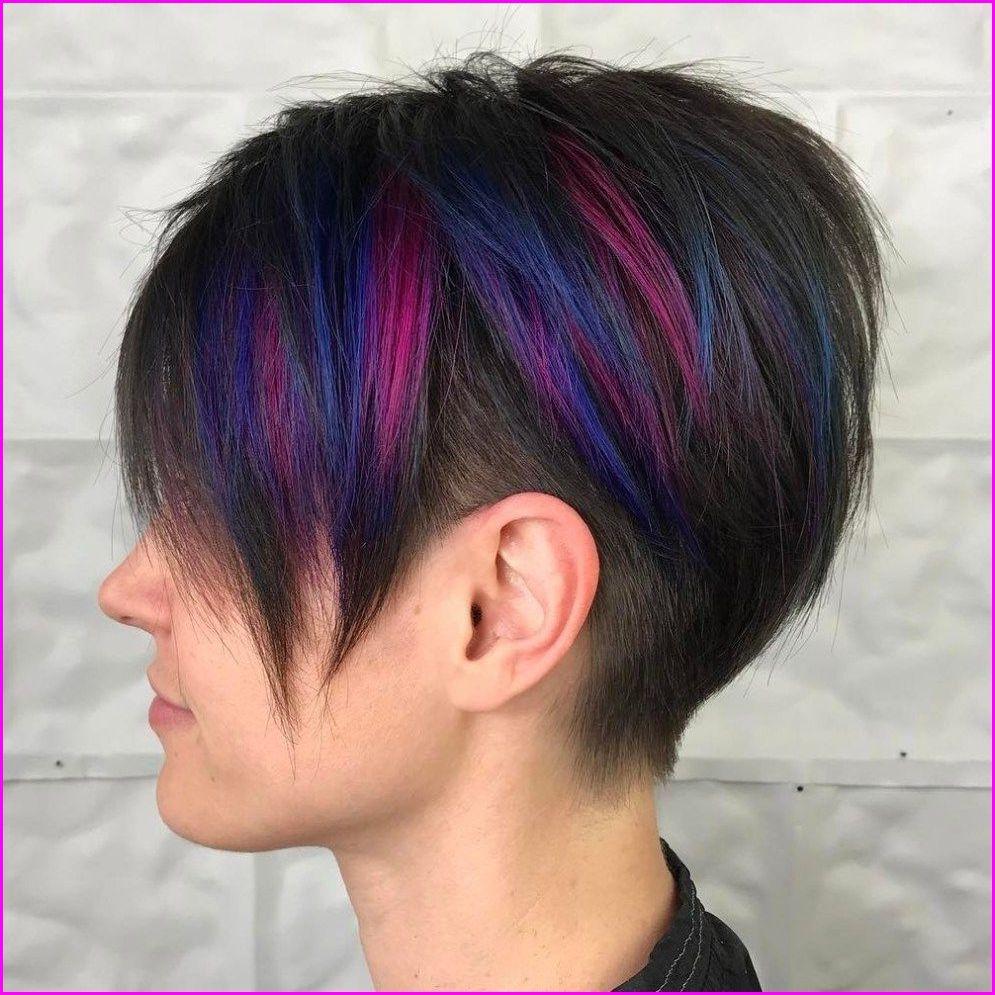 inspiring pixie undercut hairstyles short haircuts pinterest