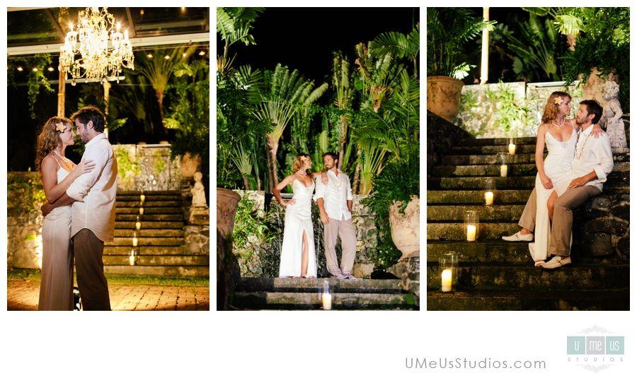 Haiku Mill Maui wedding | UMeUsStudios.com/blog