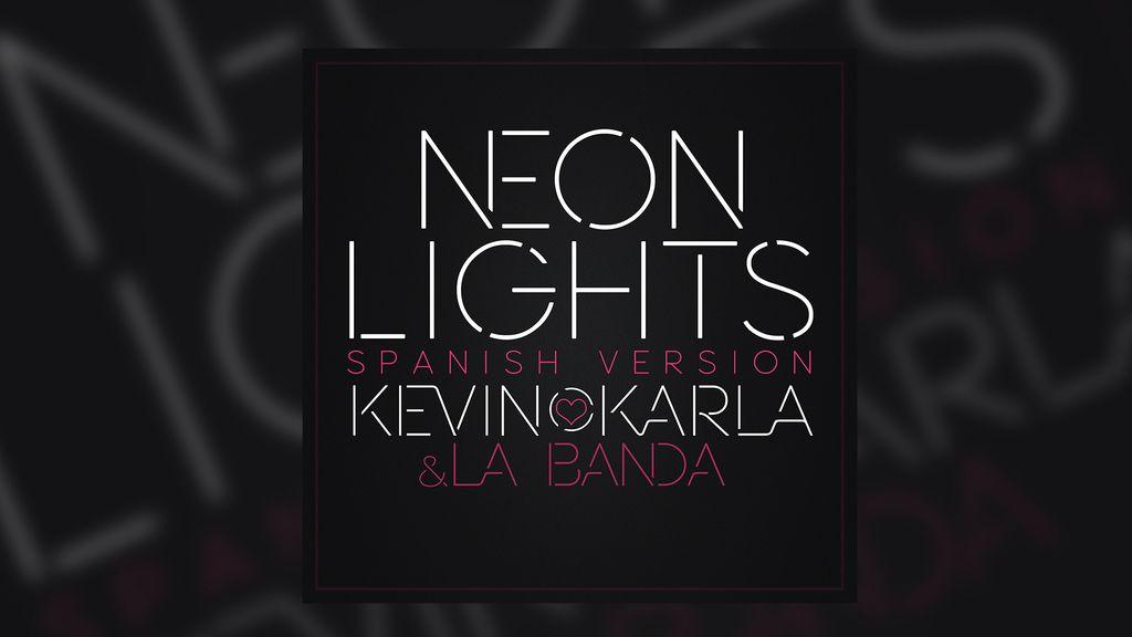 Neon lights font 1001 fonts journalingart pinterest neon neon lights font 1001 fonts altavistaventures Image collections