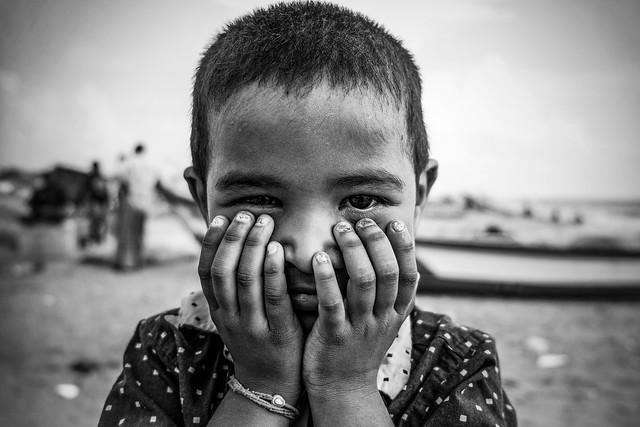 Flickriver самые интересные фотографии из индийских