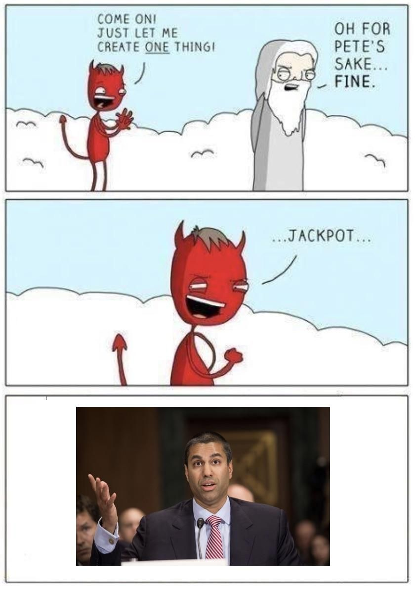 Devils advocate memes joke gifts meme template