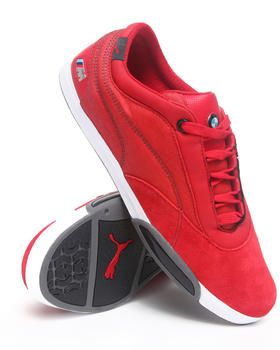 Pin on What's Up Red Shoes?