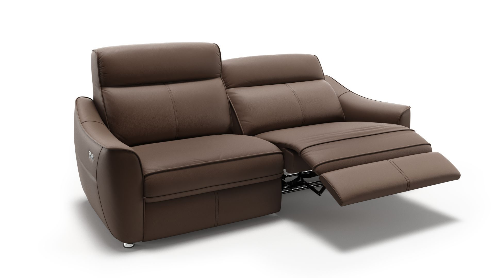 23 Schone Sofa 3 1 Couch Mobel Sofa Mit Relaxfunktion Sofa
