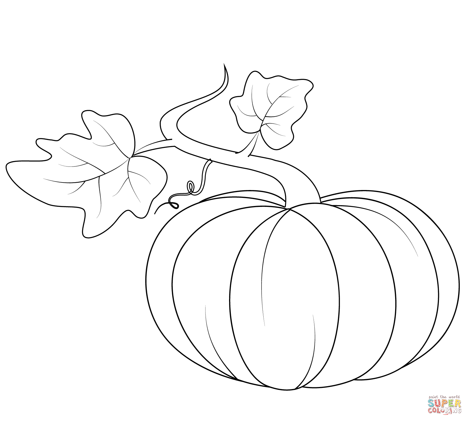 Uncategorized Drawings Of Pumpkins pro fall pumpkin drawing autumn draw drawing