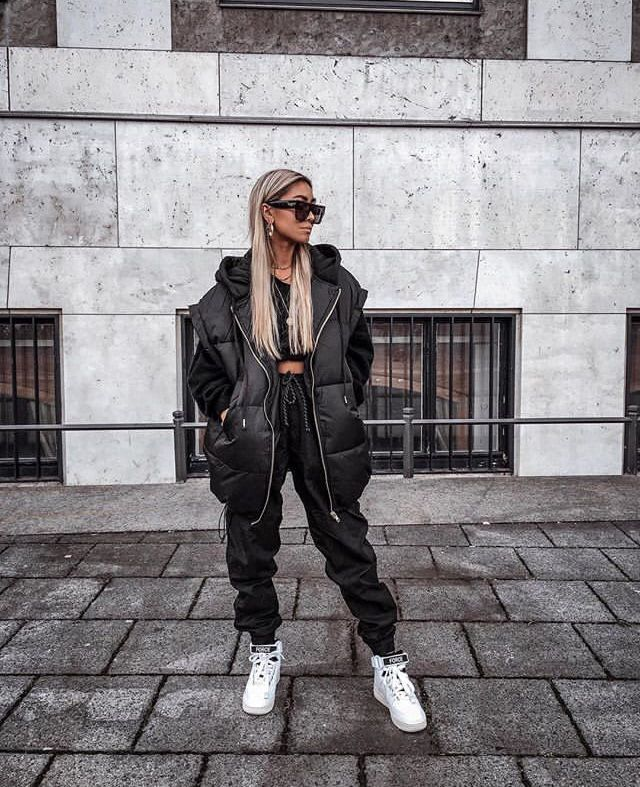 ☆ @ ᴇᴍᴍᴀ_ᴇᴍᴍᴀ ᴡᴇᴇᴋʟʏ   - ★ Instagram Baddie Outfits ★ - #Baddie #ᴇᴍᴍᴀᴇᴍᴍᴀ #Instagram #Outfits #ᴡᴇ...