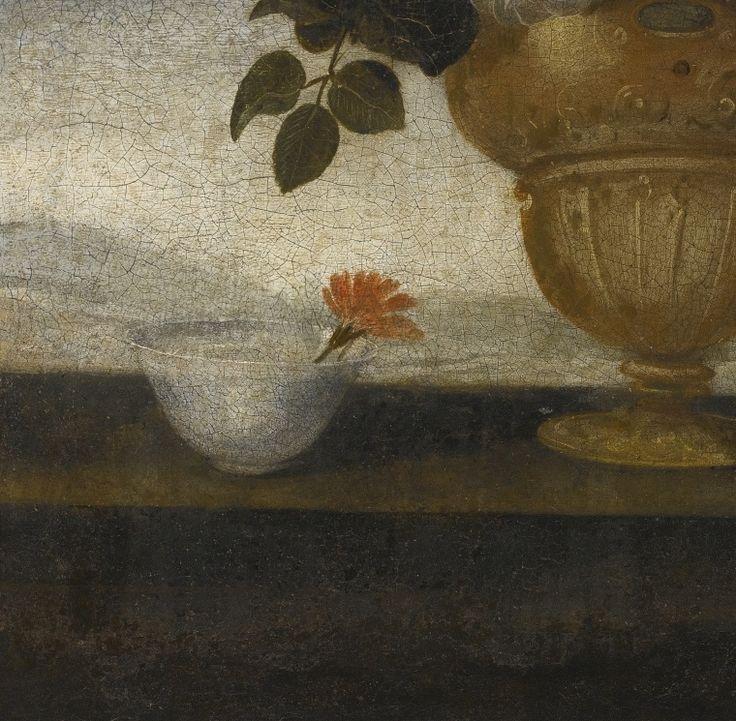 .:. Pedro de Camprobín Almagro 1605-1674