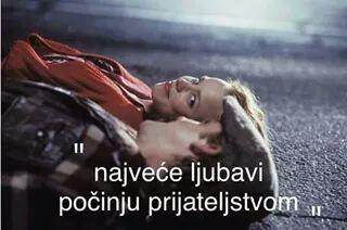 Pin By Katia On Stihovi Mood Quotes Bon Jovi Quotes