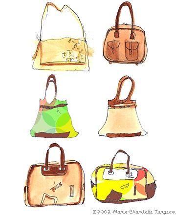 designer handbags for cheap,designer handbags on sale