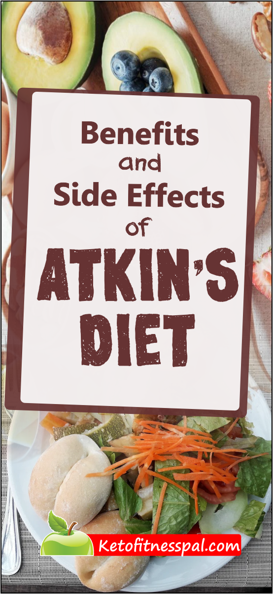 Lowcarb weight loss diet plans like the Atkins meal plan are healthy eating habits that serve other purposes beyond w diet recipes breakfast diet recipes dessert diet rec...